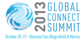 Global CONNECT Summit