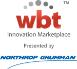 WBT Innovation Marketplace, presented by Northrop Grumman